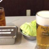 串カツ田中の食事を驚きの50%割引で楽しむ方法!<ポイントタウン>
