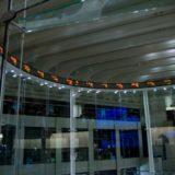 オリエンタルランド株のクロス取引で株主優待(東京ディズニーリゾートの1Dayパスポート)の獲得に挑戦!②:決済編