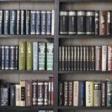 ハピタス堂書店とは?本や雑誌、CD/DVDがいつでも実質7%オフ!今なら電子書籍キャンペーンでさらに割引!
