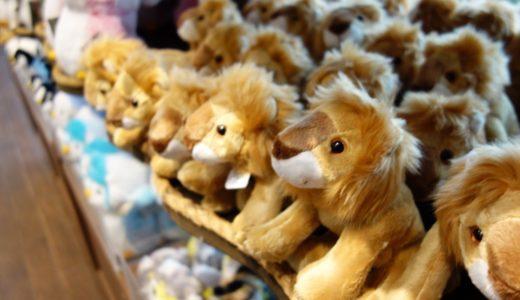 シンガポール動物園の攻略方法!行き方・帰り方からショーの楽しみ方まで!<シンガポール旅行記>