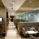 チャンギ国際空港でデルタ航空はアーリチェックインできない?空港での夜明かし計画<シンガポール旅行記>