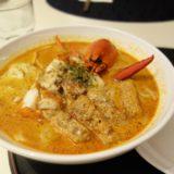 シンガポールのおすすめグルメ7選:ラクサから、バクテー、チリクラブ、海南鶏飯まで