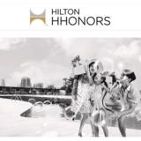 ヒルトンのステータスマッチで最上位ダイヤモンドの取得に成功!SPGアメックスカード