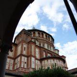 イタリア旅行 ブログの目次、記事一覧!<イタリア旅行記2016>