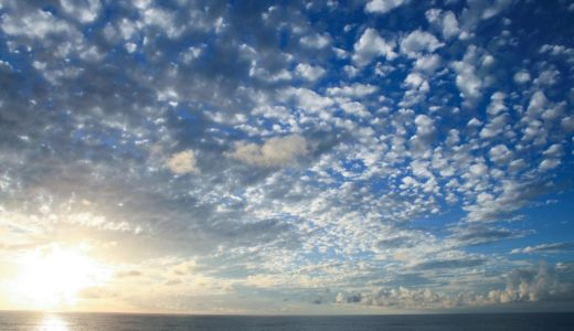SFC修行 国内線でオススメ成田発着ルートの活用と石垣路線にチャレンジ!<ANA SFC修行計画-2017年2月>