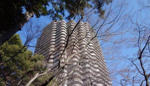 東京マリオットホテル:フィットネスでのサウナ利用と御殿山庭園の散策をレポート!<SPG/Marriott>