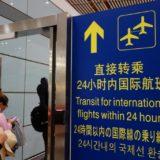 北京首都国際空港で乗り継ぎ:エアチャイナ利用での体験と所要時間をレポート