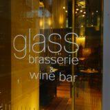 ヒルトン シドニー:朝食は「グラス・ブラッセリー」の豪華ビュッフェを満喫!<シドニー旅行記2017>