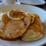ビルズ シドニー:名物リコッタパンケーキを堪能!サリーヒルズ店の行き方とメニューは?<シドニー旅行記2017>
