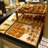 ザ・プリンス さくらタワー東京の朝食をブログレポート!絶品ビュッフェをラウンジで満喫!