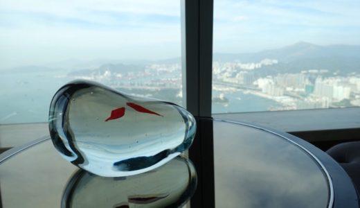 香港・シンガポール旅行 ブログの目次、記事一覧!<香港・シンガポール旅行記2018>