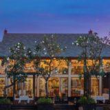 SPGとマリオット 統合後の新カテゴリーが発表!8月以降のポイント宿泊でお得なホテルは?