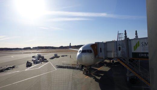 デルタ航空 ビジネスクラス搭乗記(DL166便):シンガポールから成田への機内食からシート、アメニティーまでレポート!