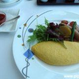 ザ・プリンス パークタワー東京:朝食を徹底レポート!レストランとクラブラウンジの違いは?