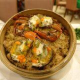 欣葉 (シンイエ)台北の場所とメニュー、予約方法は?オススメ台湾料理をレポート!