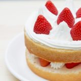 EPARKスイーツガイドはポイントサイト経由がお得!ケーキが1,000円オフ!