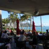 ラムファイヤー(ハワイ)のハッピーアワー!メニューと価格、場所、時間をレポート!