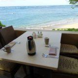 シェラトンワイキキの朝食!カイ・マーケット(KAI MARKET)のビュッフェを体験レポート!