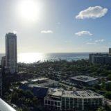 ハワイ旅行の持ち物チェックリストを大公開!必需品から便利アイテムまで!