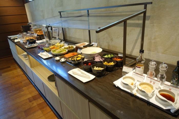 朝食:フードのイメージ1