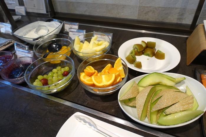 朝食:フードのイメージ5