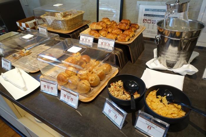 朝食:フードのイメージ6