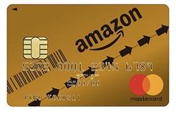 Amazonプライム年会費の値上げ回避に「Amazonゴールドカード」は有効?
