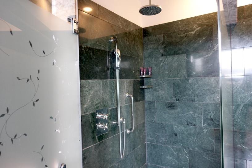 客室(ジュニアスイート):バスルーム&アメニティ3