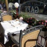 ホテル インペリアル ウィーン:レストラン朝食とプラチナ特典の適用結果を体験レポート!
