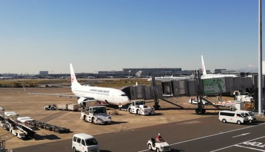 おともdeマイルとは?JAL国内線で利用可能なグループ割引制度を徹底解説!