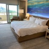 シェラトンワイキキをブログ宿泊レポート!改装後の客室とクラブラウンジは快適!