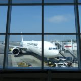 【FOP2倍】JAL「新型コロナウィルス」で特別対応!マイル&eJALポイント有効期限の延長も!