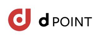 dポイントのロゴマーク