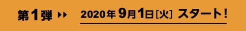 マイナポイント登録キャンペーン「楽天Edy」:詳細2