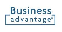 アメックス「ビジネスアドバンテージ」