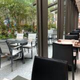 ACホテル東京銀座の朝食とプラチナ特典をレポート!クラブラウンジの代替は?
