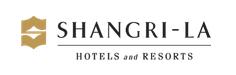 シャングリ・ラ ホテルのロゴ