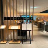 ザ・キャピトルホテル東急の朝食をブログレポート!レストラン「オリガミ(ORIGAMI)」の洋食&和食をレビュー!