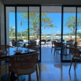 ハレクラニ沖縄の朝食をブログレポート!「ハウスウィズアウトアキー」の洋食&和食セットメニューを体験!