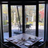 旧軽井沢KIKYOキュリオ・コレクションbyヒルトンの朝食をブログレポート!絶品の和食&洋食の価格とメニューは?