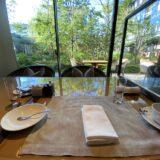 HOTEL THE MITSUI KYOTO(ホテルザ三井京都)の朝食とプラチナ特典をブログレポート!レストラン「FORNI(フォルニ)」で絶品の和食&洋食を堪能!